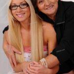 Photo Маша и Оля